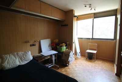 Фантастическая квартира в живописном городке Gava Mar